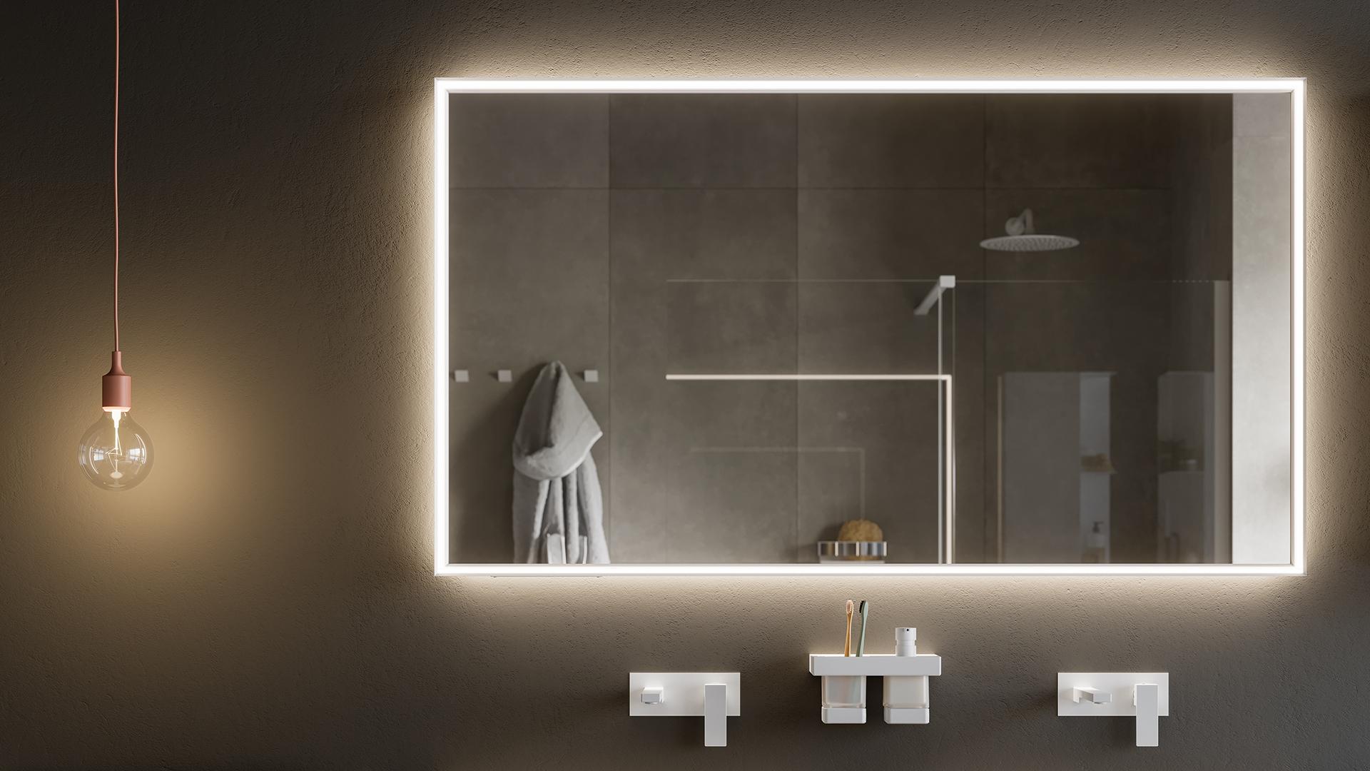 specchi illuminazione_amb1