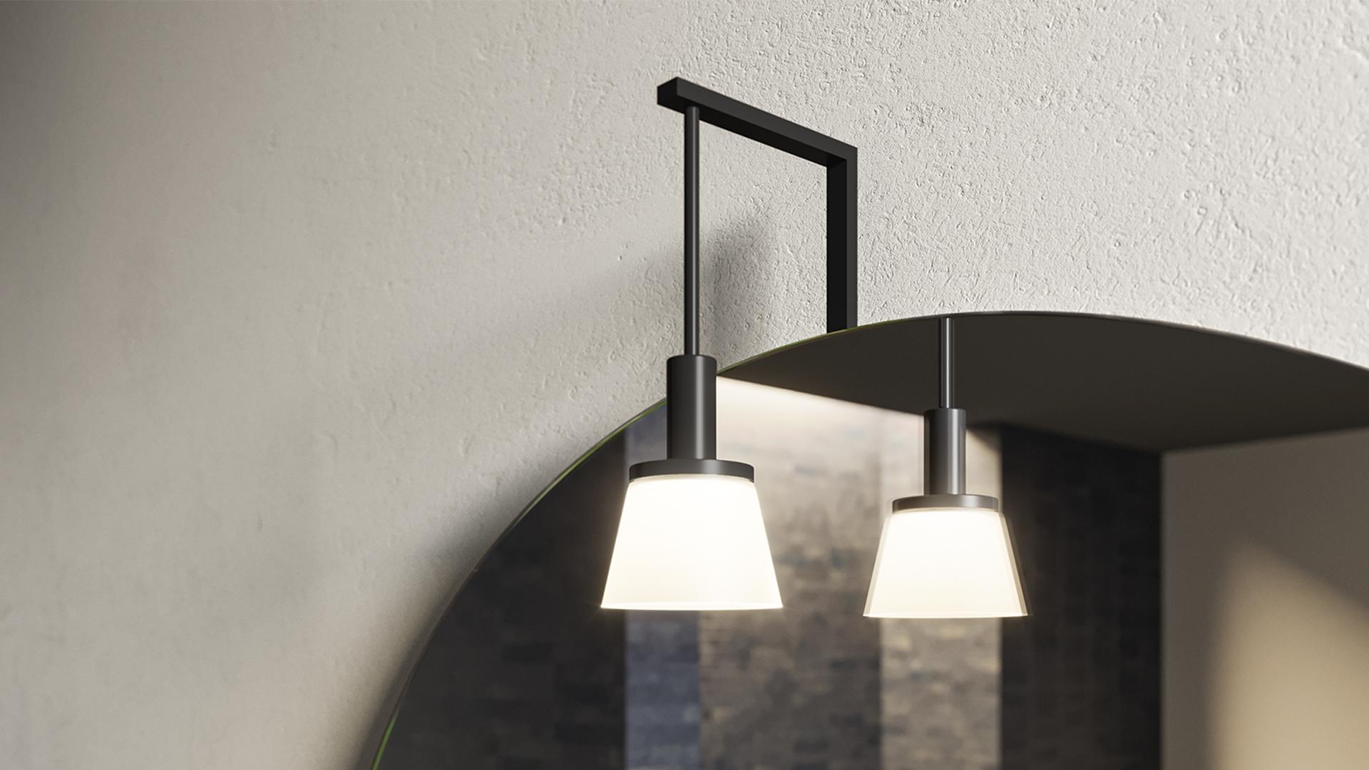 lampade amb1